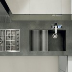 clean aesthetics kitchen designs photos and flex wall cabinets