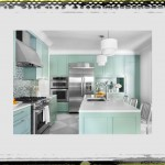 color ideas for painting kitchen cabinets kitchen ideas colors