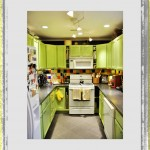 colorful kitchen design ideas kitchen ideas colors