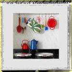 colourful kitchen kitchen ideas plate rack kitchen ideas accessories