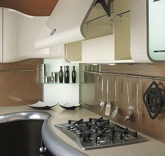 CONDO KITCHEN DESIGNS « Kitchen Design Ideas