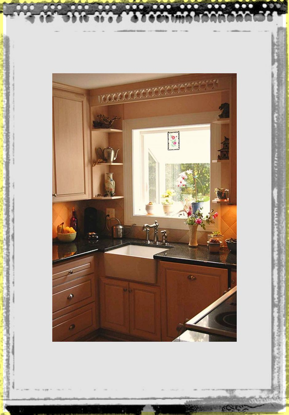 contemporary awesome small kitchen design ideas 2016 small kitchen ideas