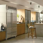 contemporary kitchen furniture and accessories for modern kitchen design