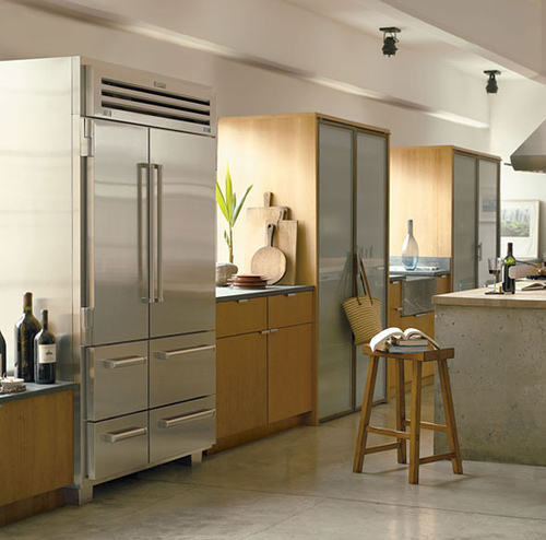 Contemporary Kitchen Furniture And Accessories For Modern Kitchen Design Contemporary Kitchen