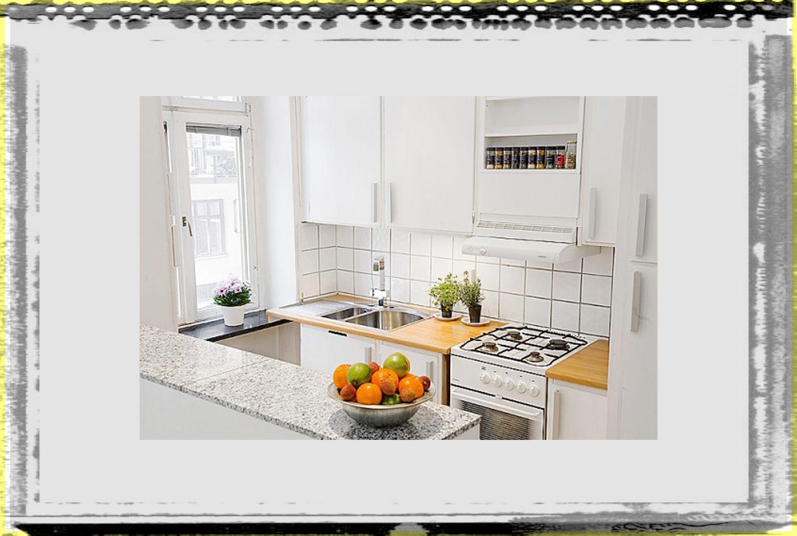 contemporary small apartment kitchen kitchen ideas apartment