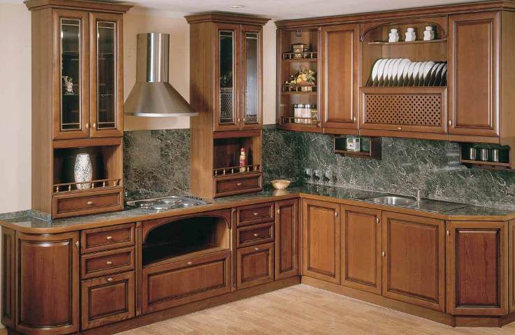corner kitchen cabinets small kitchen