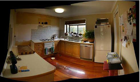 cost of kitchens remodeling by change cabinets color resurfacing and relaminate