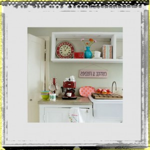 country kitchen accessories kitchen ideas accessories