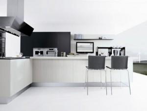 creative kitchen designs decorating idea of color scheme