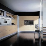 creative kitchens designs decorating ideas of color scheme