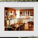 decor for kitchen kitchen ideas accessories