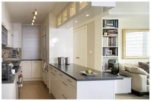 design ideas for small kitchens small kitchen design ideas white small kitchen design