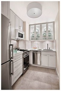 design ideas for small kitchens small kitchen design pictures small kitchen design