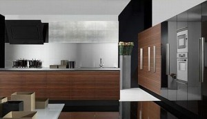 dream kitchen pictures with modern island multiple drawers and storage locations