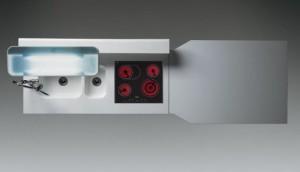 ernestomeda modern kitchen islands