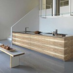 exceptional kitchen furnitures for large kitchen by Modulnova Italian company