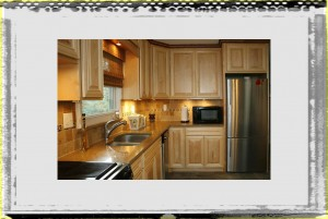 fancy kitchensl maple kitchen cabinets kitchen remodel full kitchen ideas maple