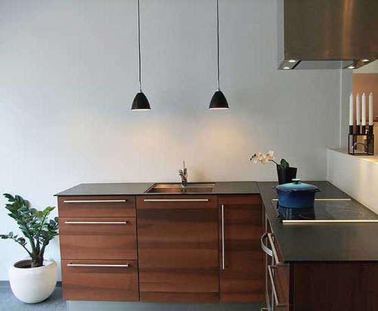 fluorescent kitchen lighting ideas picture enhance. Black Bedroom Furniture Sets. Home Design Ideas