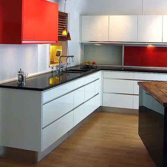 fluorescent kitchens lighting ideas picture enhance decoration