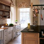 fresh kitchen ideas covering a wide range of genres for a modern style
