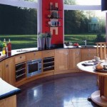 fresh kitchen ideas covering a wide range of genres for modern style