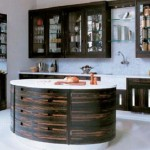 fresh kitchen ideas covering wide range of genres for a modern style