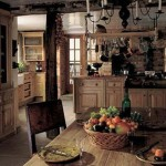 fresh kitchen ideas covering wide range of genres for modern style