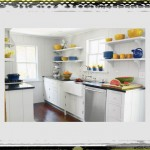 function layout small kitchen ideas