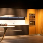 function to fashion integrated kitchen lightings illuminate your workspace