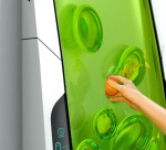 future green refrigerators keep foods fresh with nanorobotic bio gel system