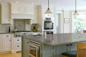 gray granite countertop fascinating grey granite countertop light gray granite countertops