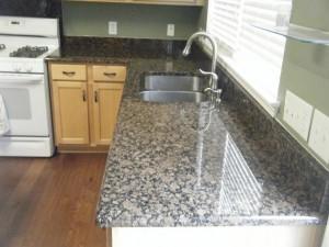 gray granite countertops grey granite countertop image light gray granite countertops