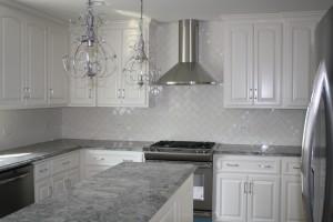 gray granite countertops grey granite countertops with white cabinets light gray granite countertops