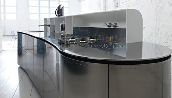 great relief of the kitchen islands in general linear lean cuisine