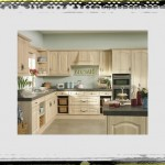 green color kitchen design ideas kitchen ideas colors