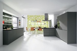 green design sustainable design environmentally friendly material durable and recyclable