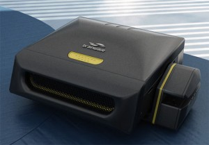 handy portable and compact microwaves connected via USB