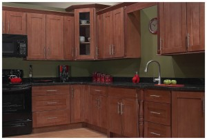 high end ready to assemble cabinets JSI Sturbridge Kitchen ready to assemble cabinets