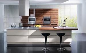 high quality kitchen taking full ecological responsibility built use master craftsmen