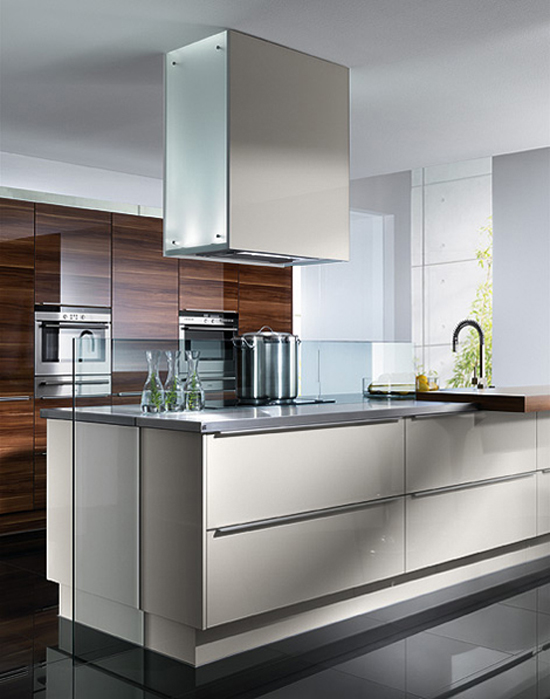 high quality kitchen taking full ecological responsibility built use master craftsmens