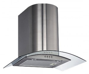 high quality modern kitchen hood vents extend from your ceiling