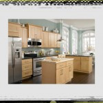 home design kitchen ideas maple