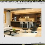homeania net open kitchen design