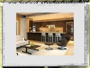 homeania net open kitchen design