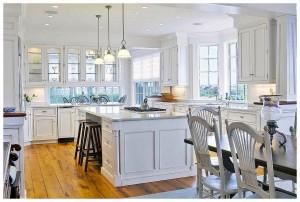 houzz white kitchen cabinets houzz white kitchen cabinetskitchen cabinets on houzz  tips from the experts  white kitchen cabinets