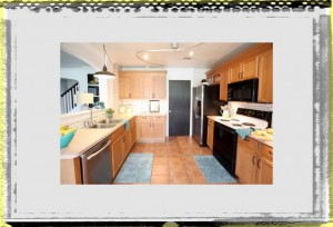 ideas to update oak kitchen cabinets kitchen ideas oak
