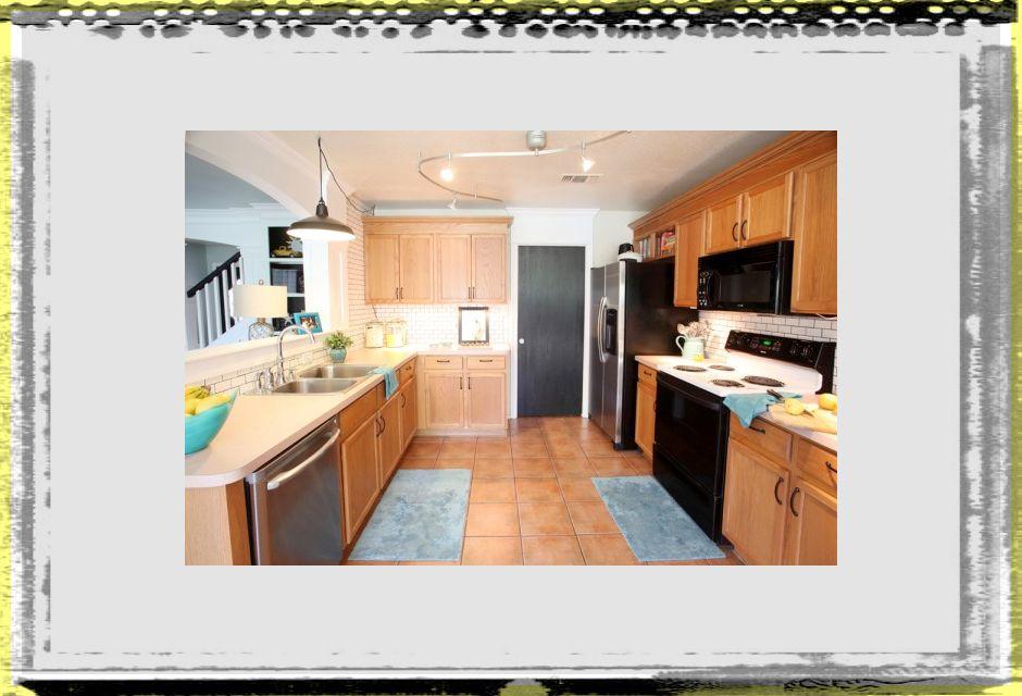ideas to update oak kitchen cabinets kitchen ideas oak