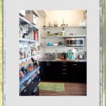 kitchen accessories decorating ideas picture kitchen ideas accessories