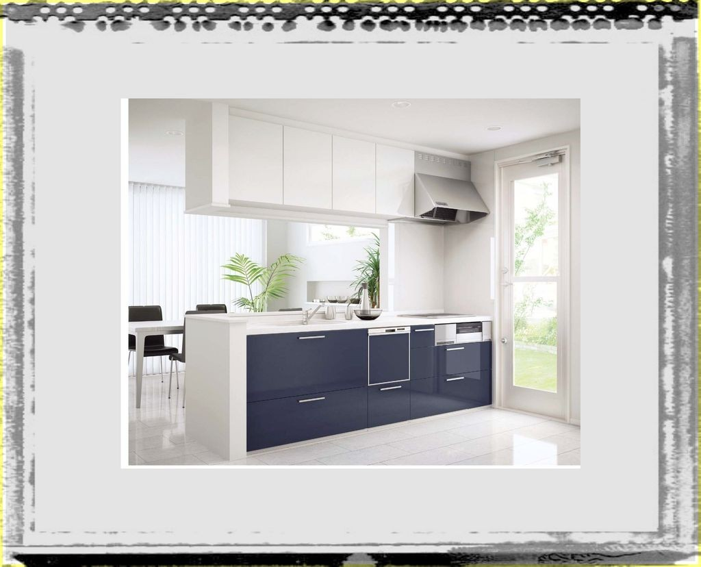 kitchen-accessories-furniture-fancy-farmhouse-kitchen-decorating-ideas-small-kitchen-ideas-ikea-along-with-ikea-small-kitchen-ideas-as-well-as-ikea-white-kitchen-cabinets-lovable-ikea-small