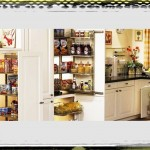 kitchen accessories ideas kitchen ideas accessories